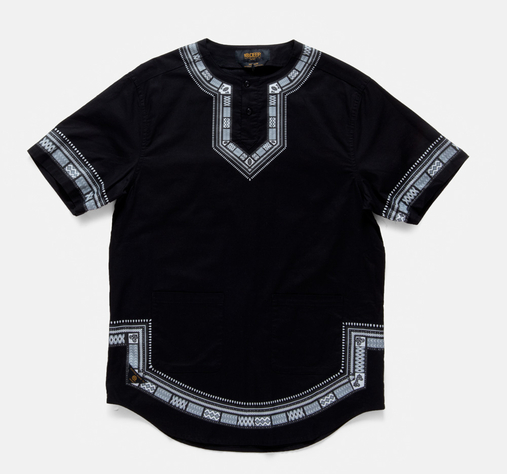 10 DEEP SUMMER DELIVERY 3 NOW AVAILABLE - Jugrnaut  2150dfe8af88