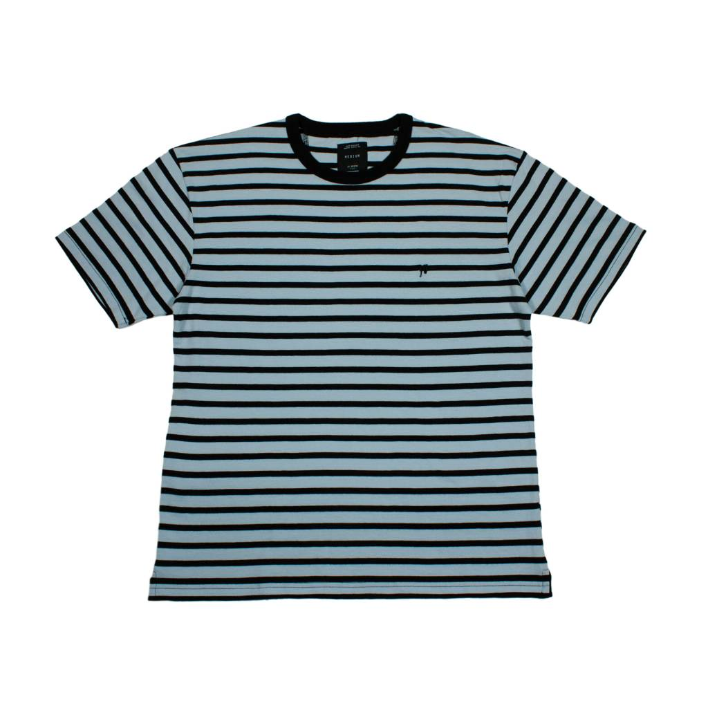 10-deep-10-deep-beach-party-stripe-shirt-blue