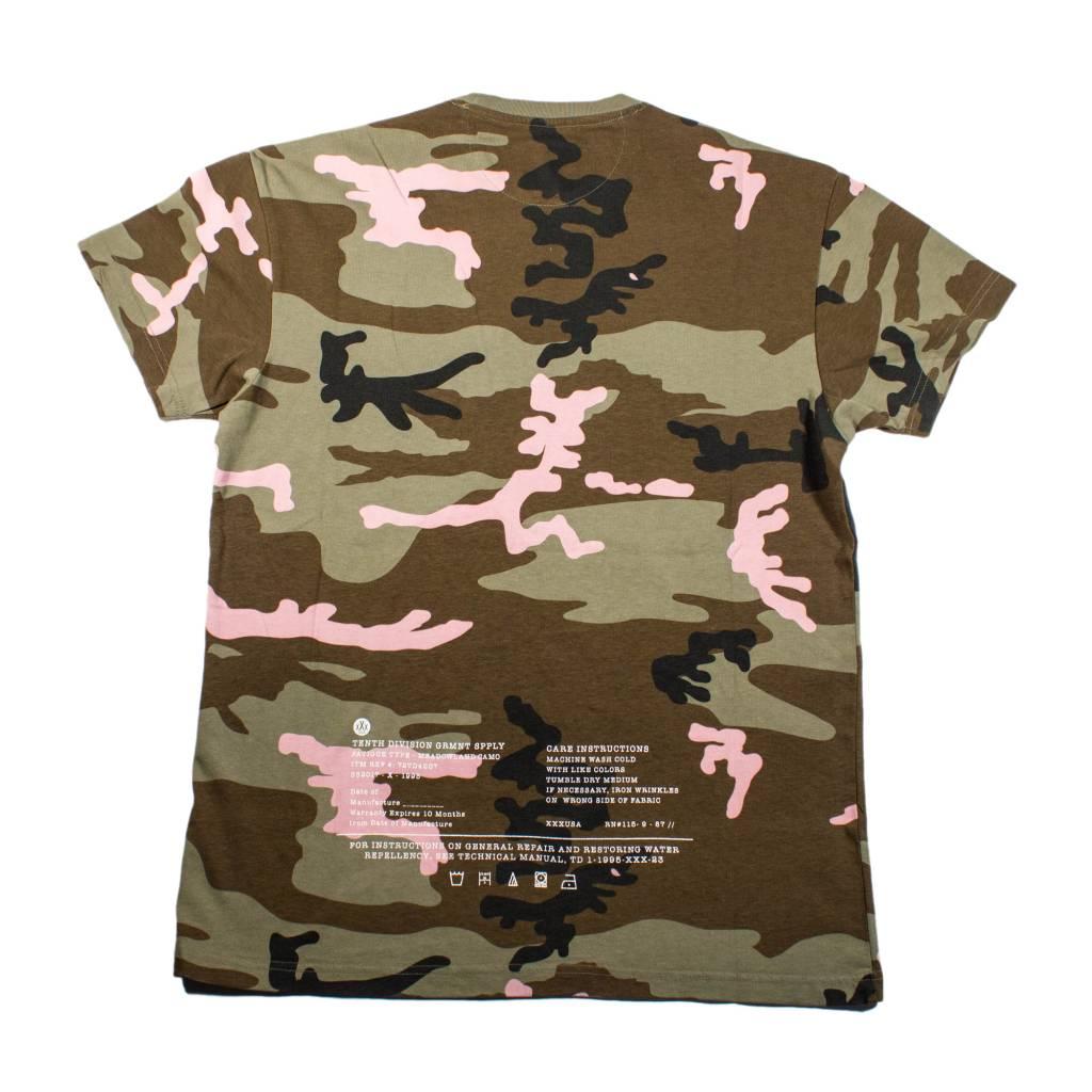 10-deep-10-deep-corp-surplus-tee-pink-camo