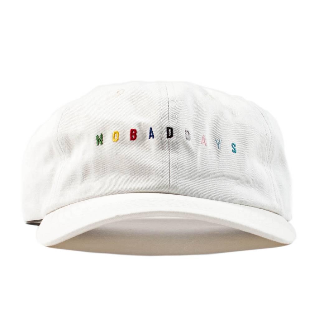 10-deep-10-deep-nbd-strapback-off-white
