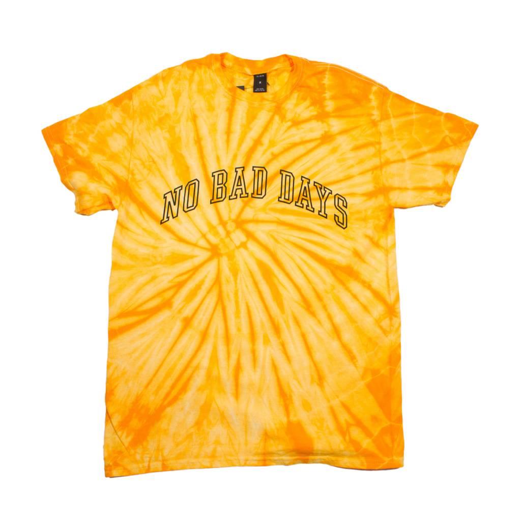 10-deep-10-deep-nbd-tee-yellow-tye