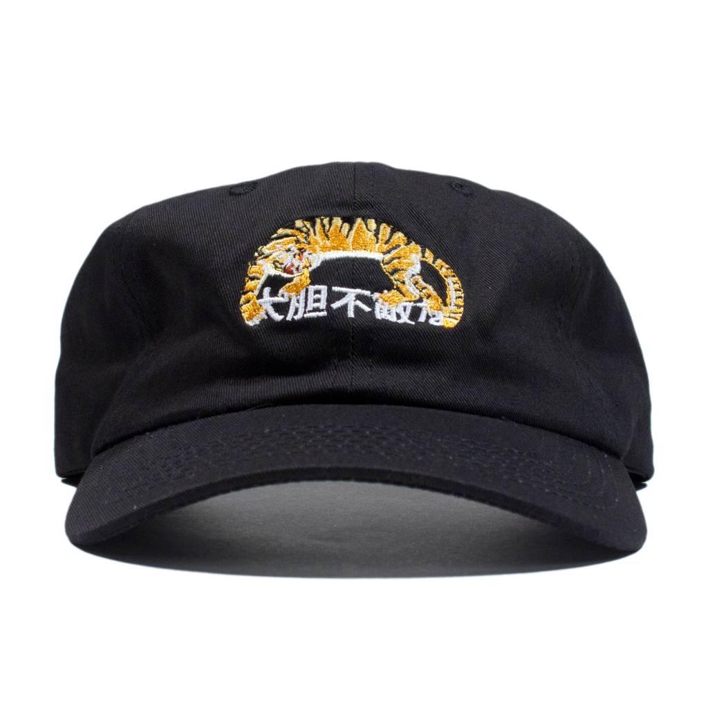10-deep-10-deep-tiger-snap-black