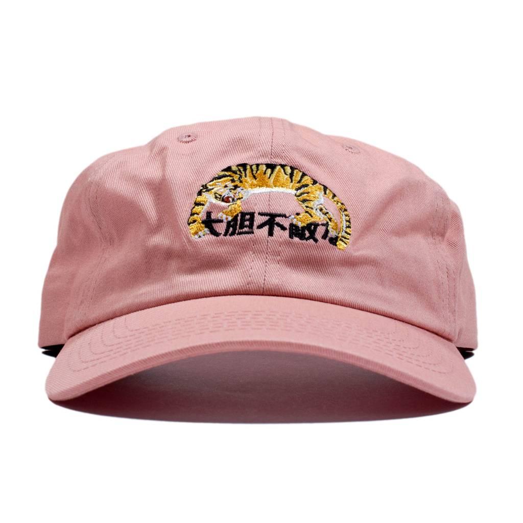 10-deep-10-deep-tiger-snap-pink