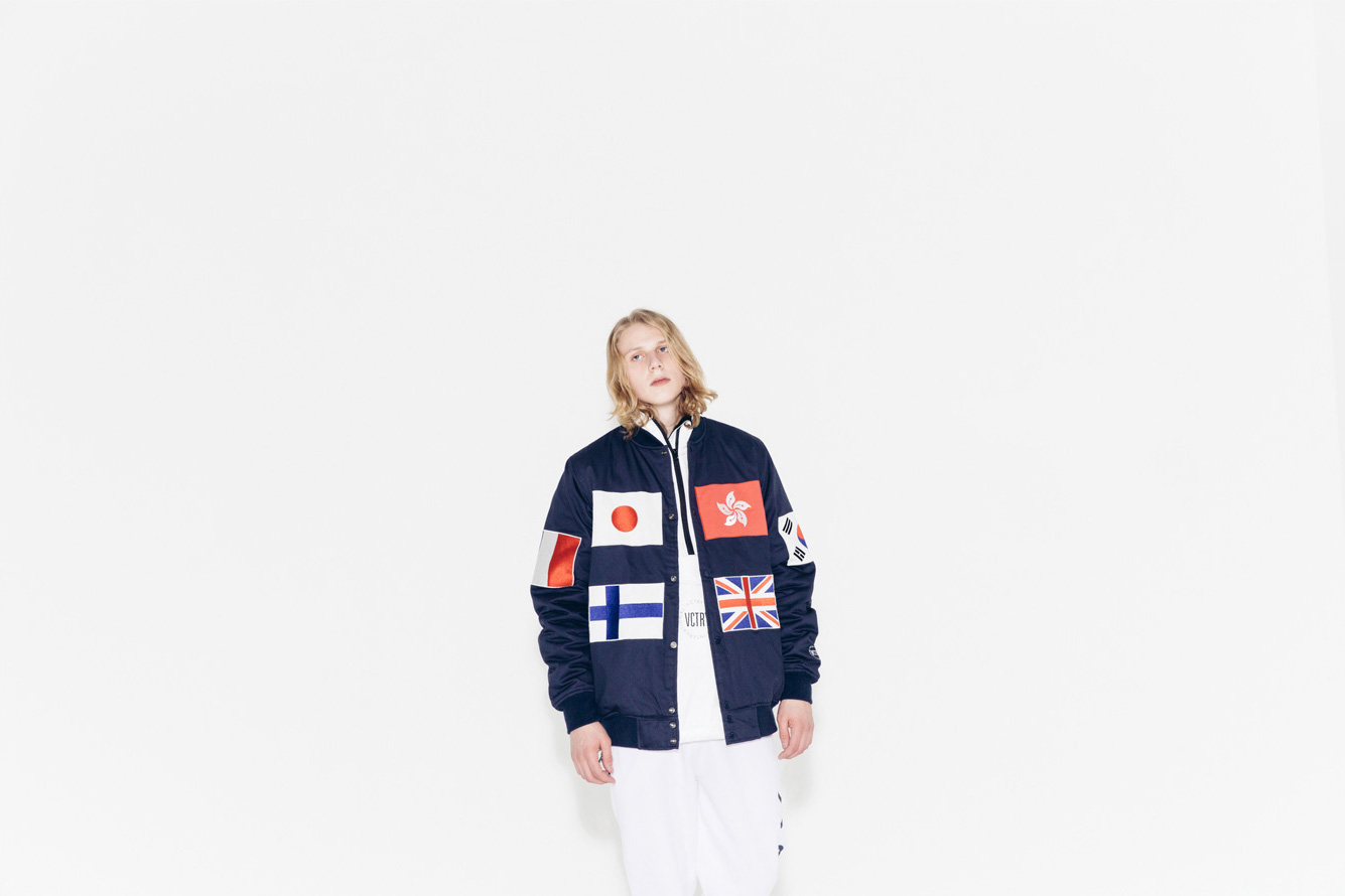 10-deep-ss16-vctry-collection-001