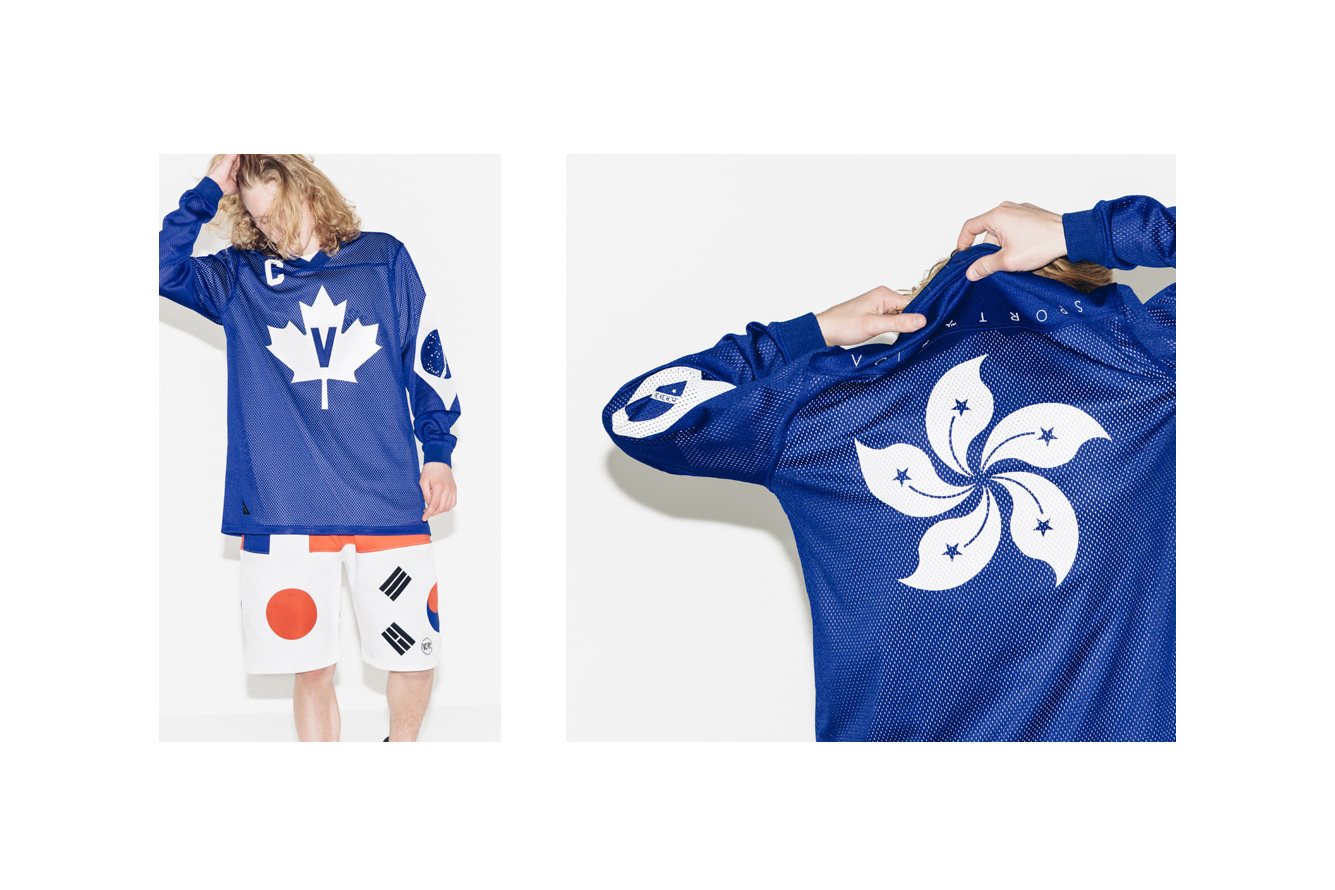 10-deep-ss16-vctry-collection-03