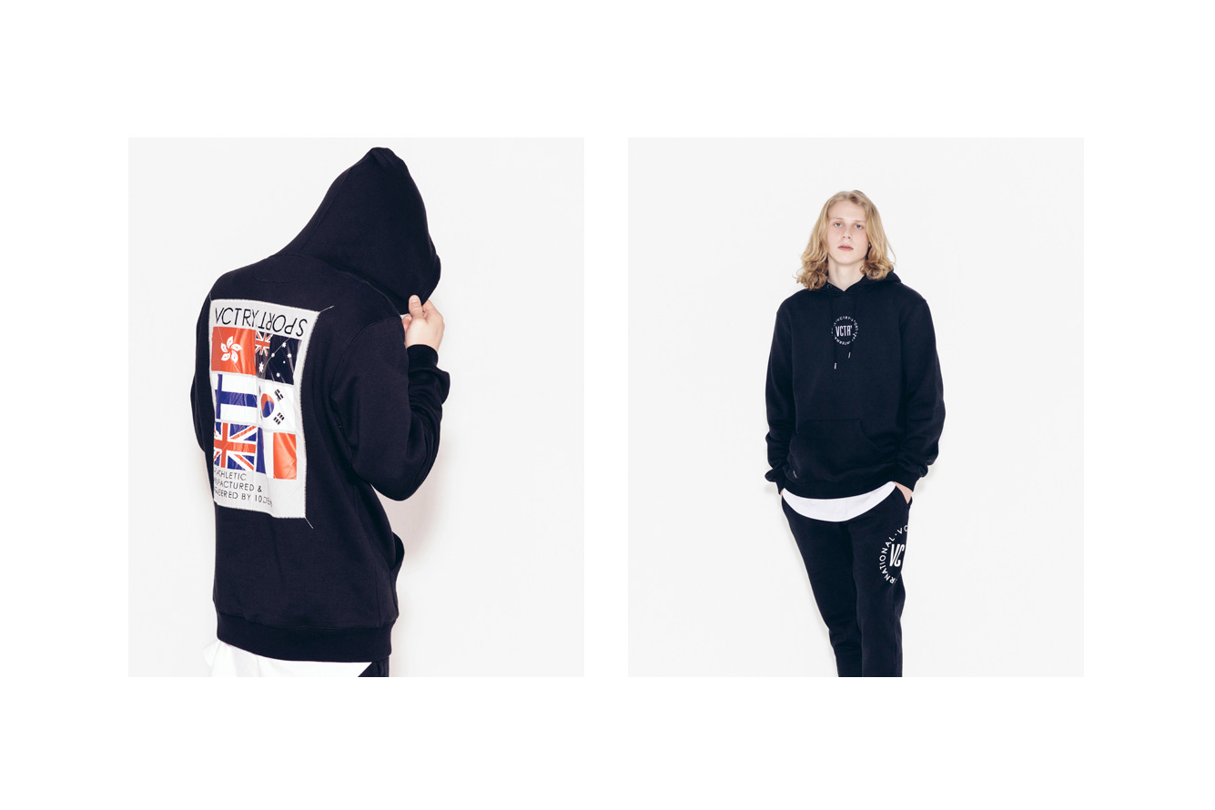 10-deep-ss16-vctry-collection-05