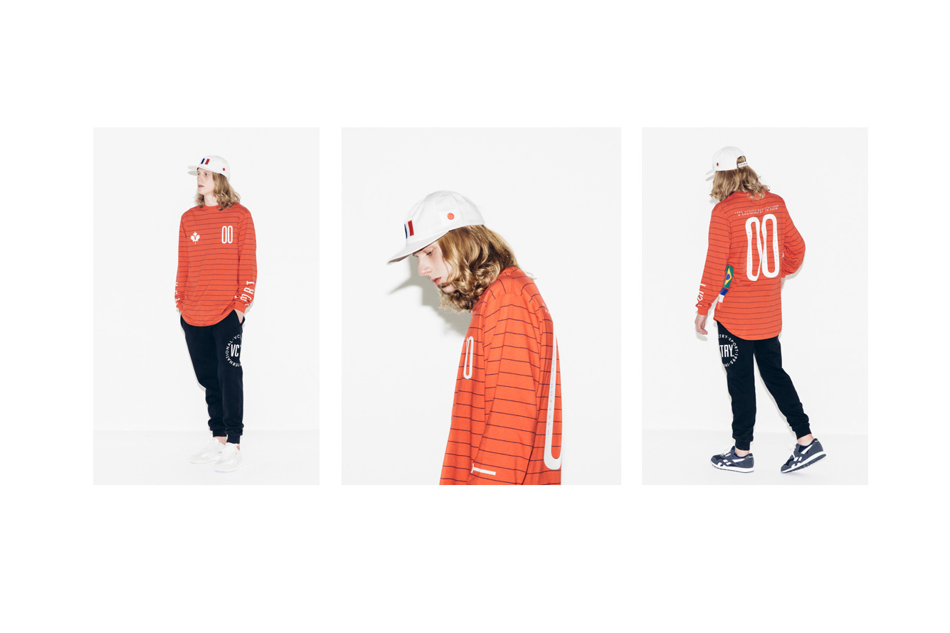 10-deep-ss16-vctry-collection-06