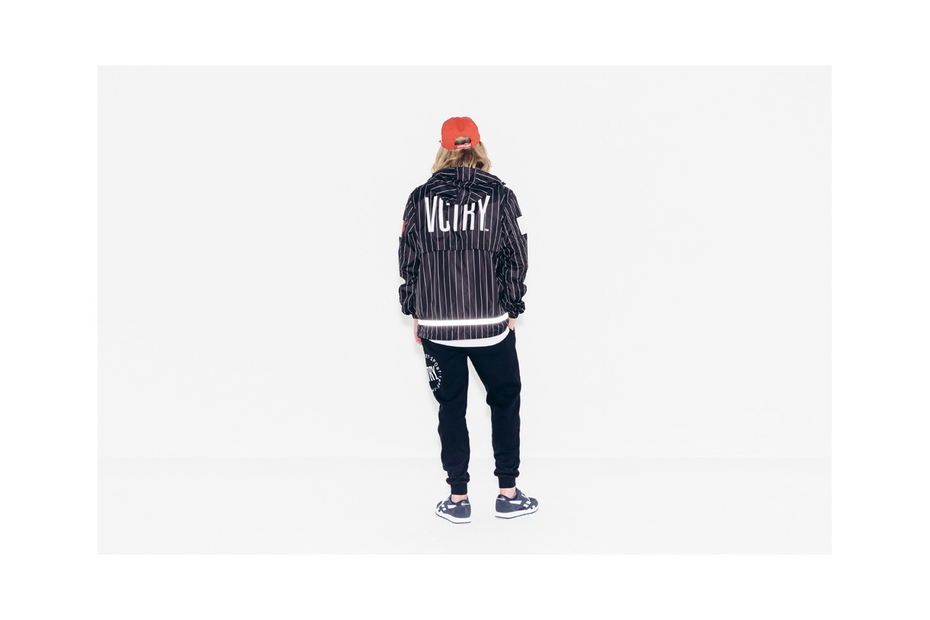 10-deep-ss16-vctry-collection-09