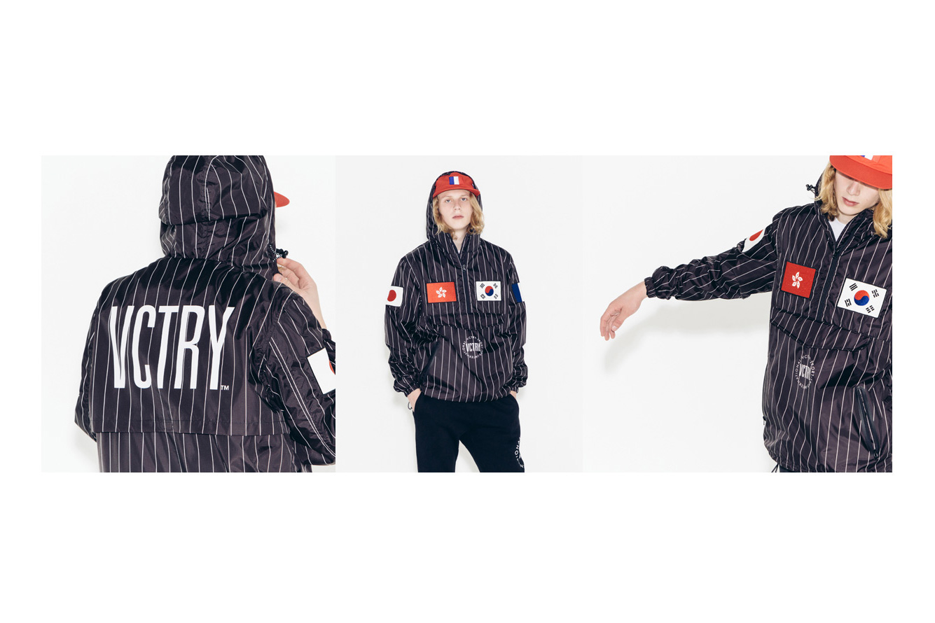 10-deep-ss16-vctry-collection-10