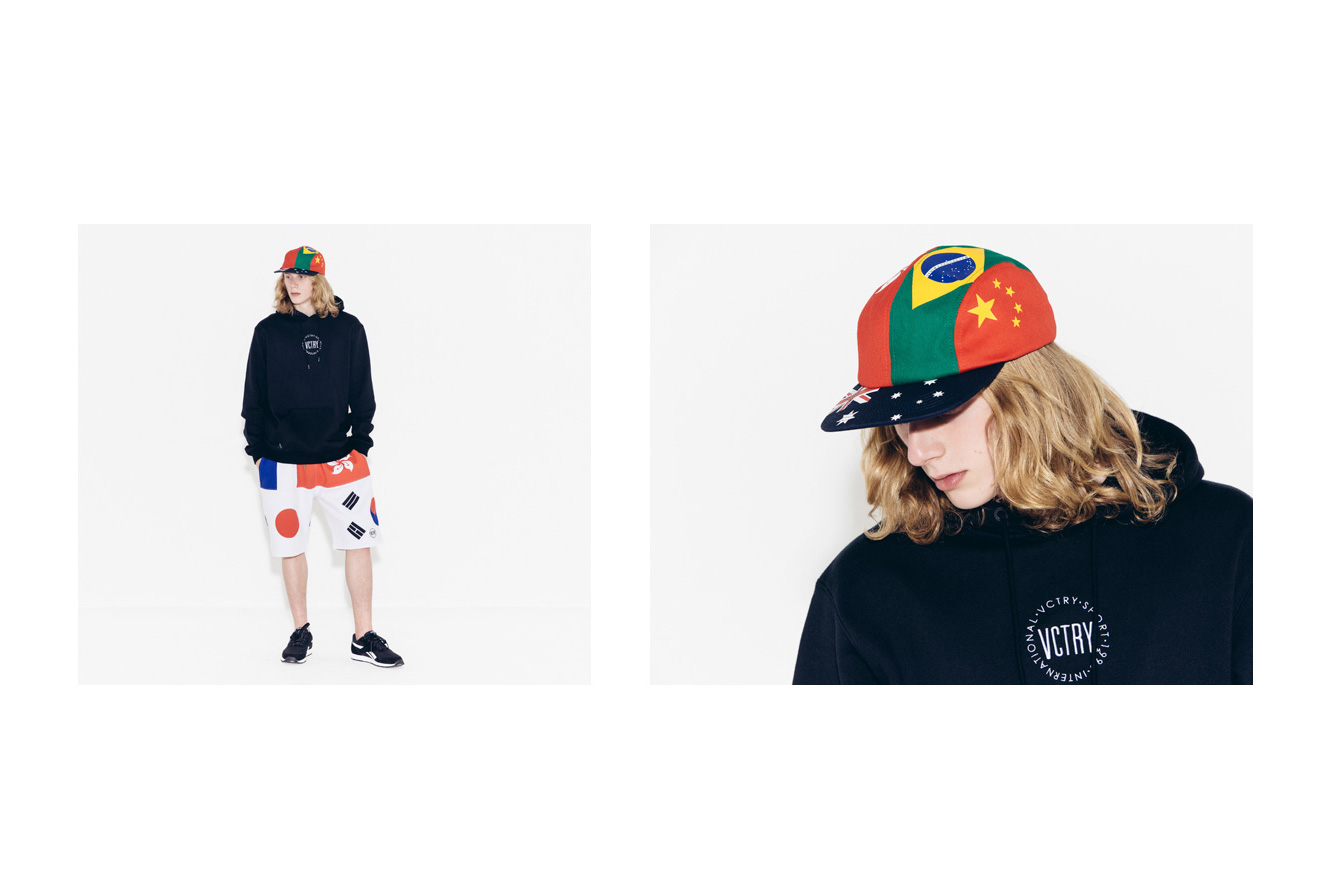 10-deep-ss16-vctry-collection-11