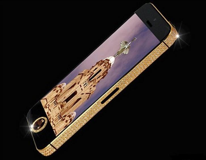 15-million-iPhone-5-1