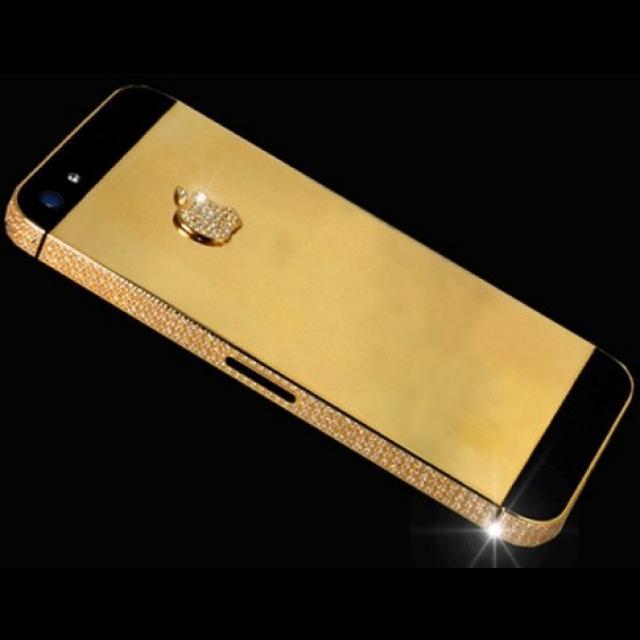 15-million-iPhone-5-2
