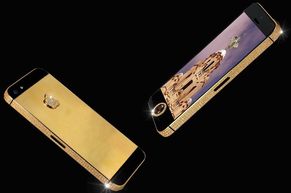 15-million-iPhone-5-3