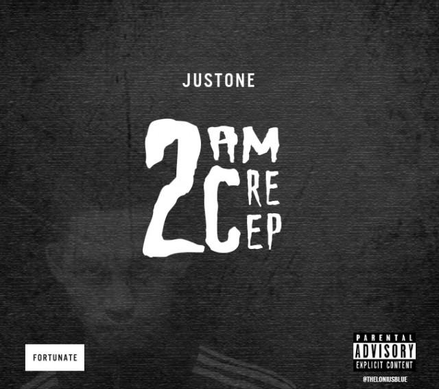 2AMCREEP--22