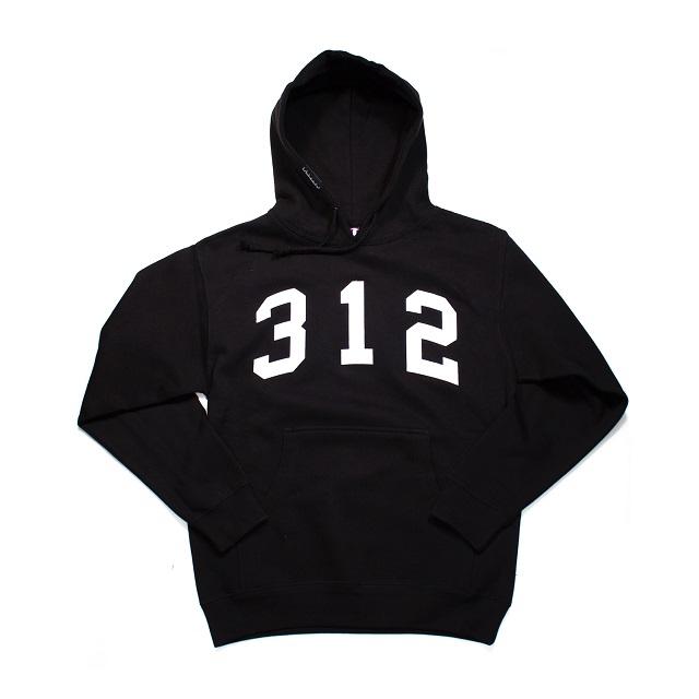 312_BLACK1
