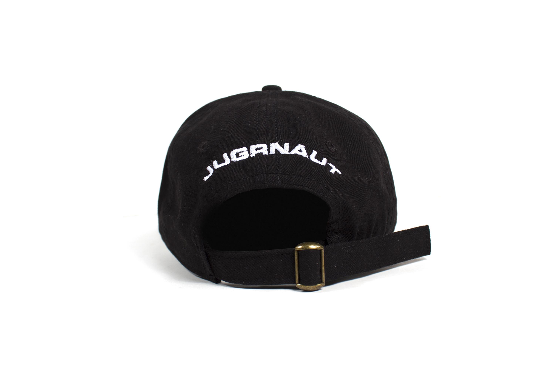 Ali-Six-Jugrnaut-Hat-02
