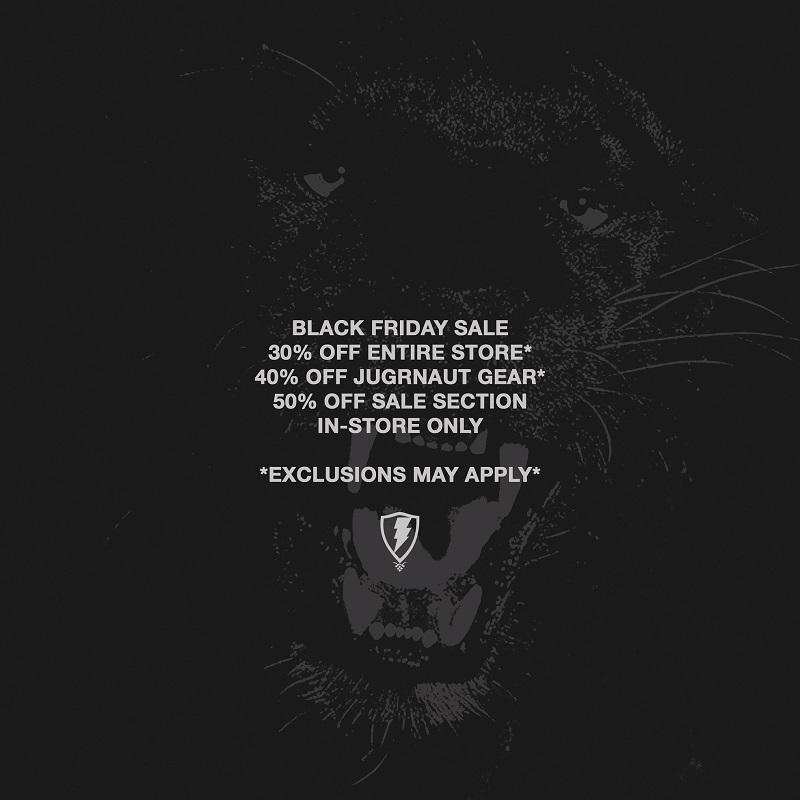 BLACKFRIDAY2016800