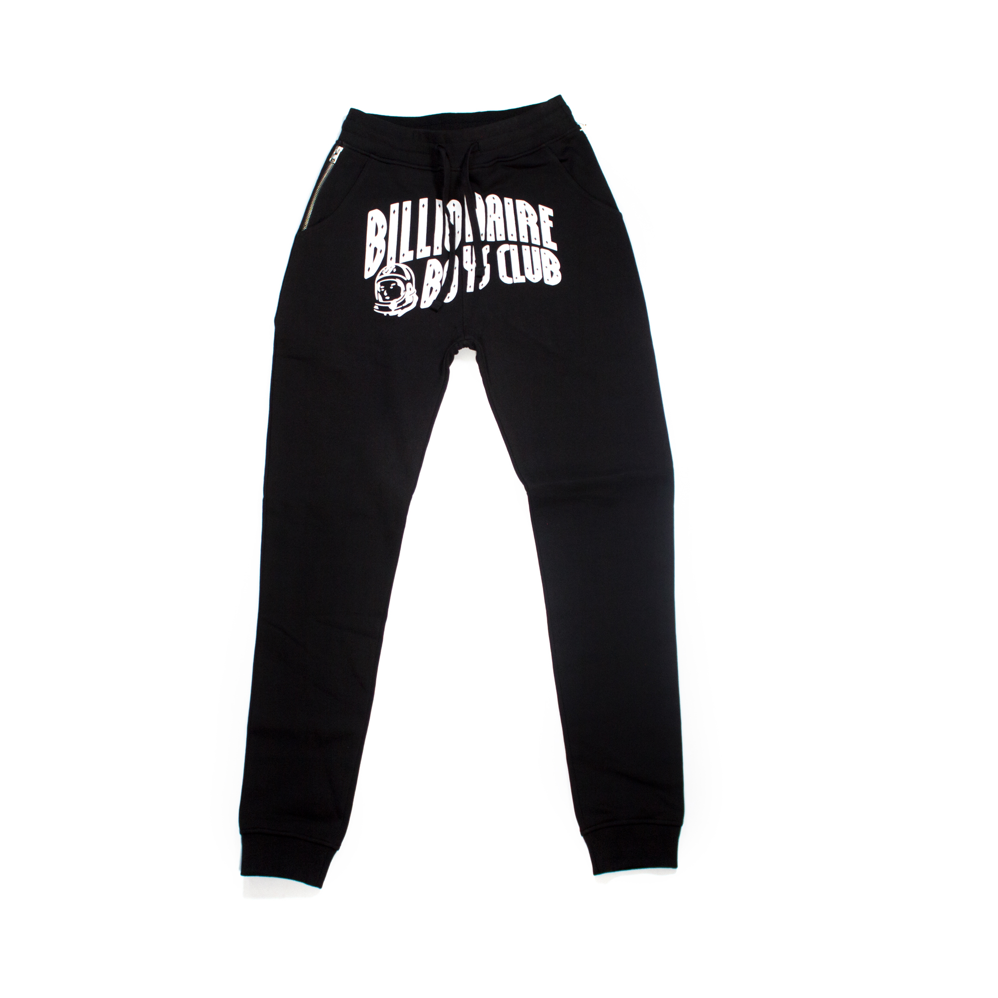 2f0742979 BBC fall 16 Arch logo sweatpants in red and black both available in-store  and online HERE #csws. Bianca_0002_Layer 5 Bianca_0004_Layer 3