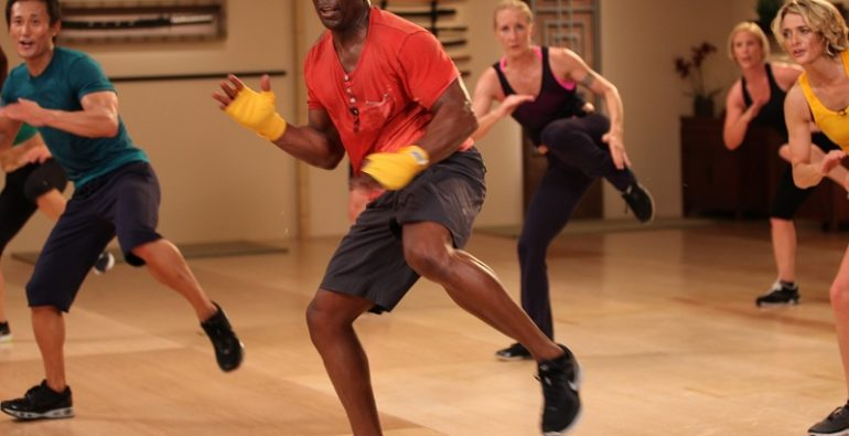 Billy-Blanks-Tae-Bo-Keep-Fit-Kingdom
