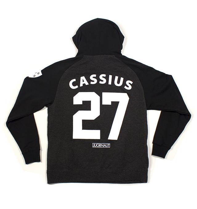 Cassius_hoodie_back_640
