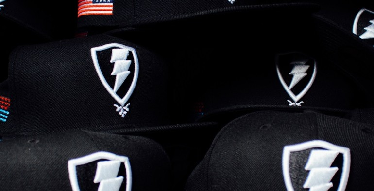 FITTEDS_03800