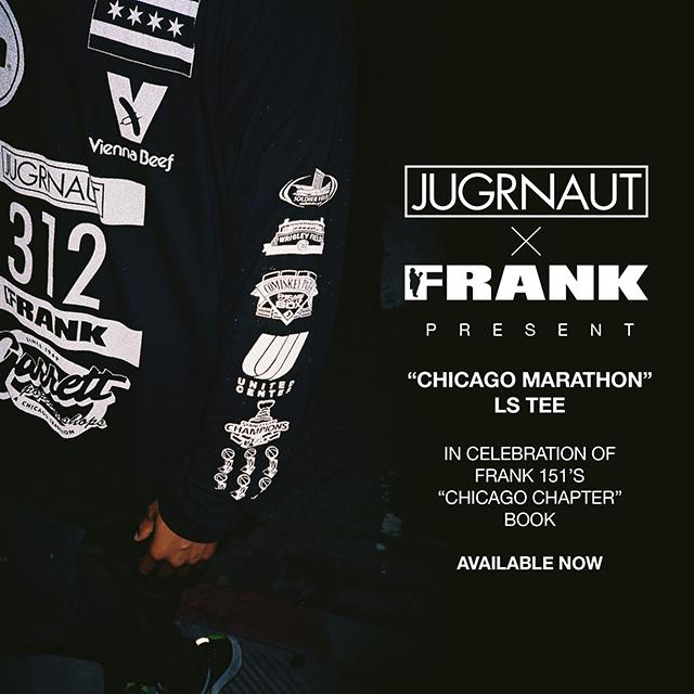 FRANK151xJUGRNAUT_promo_640