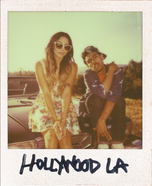 HollywoodPolaroidtext-copy-747x915