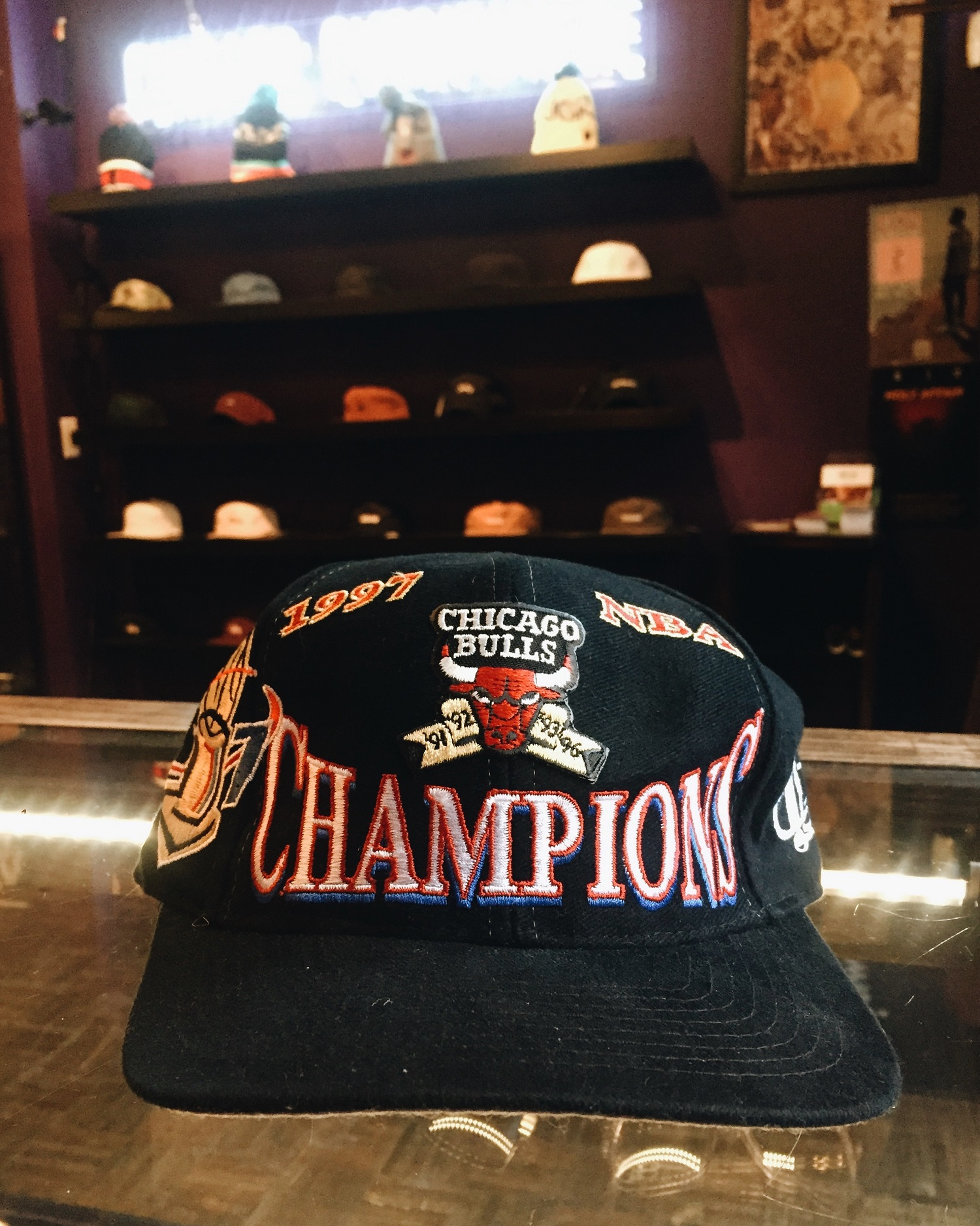 20eb39379db166 ... champion usa olympic snapback hat big logo 9dd76 df36e; promo code for  come on by or we can do order via paypal. vintage 1997