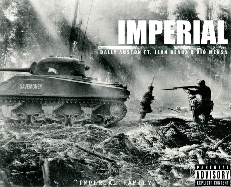 IMPERIAL-747x607