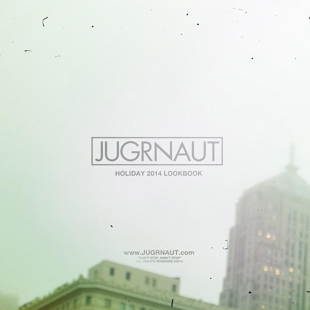 JGRNT_Lookbook_edits-12