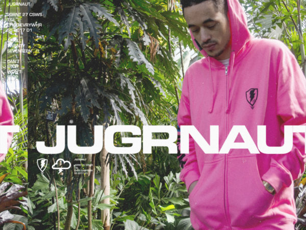 JUGRNAUT-LB-2-SS17-D1-00