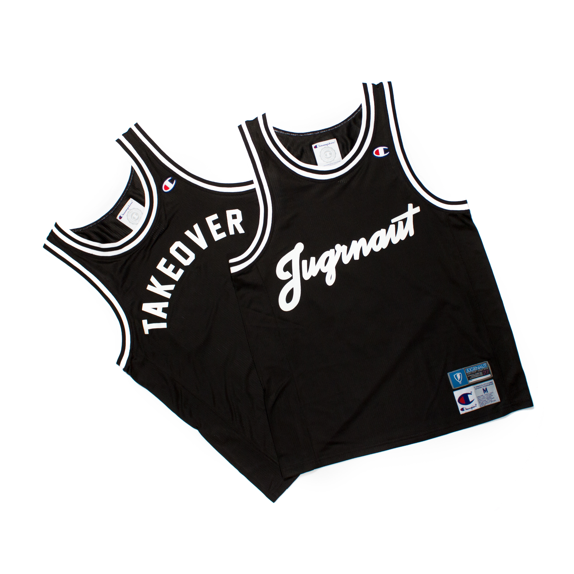 JUGRNAUT_CHAMPION_BB_JERSEYS