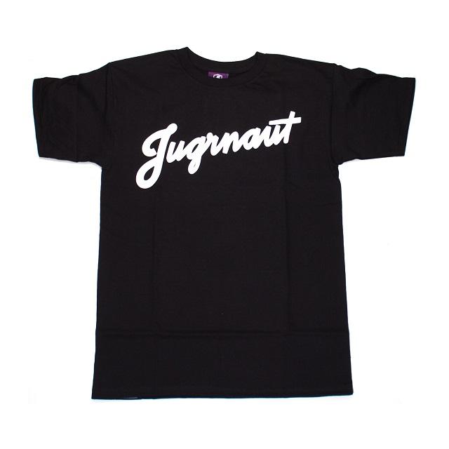 JUGRNAUT_SCRIPTTEE_BLACK