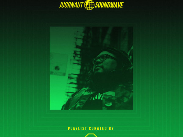 JUGRNAUT_SOUNDWAVE_PLAYLIST_BE