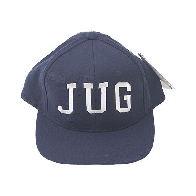 JUGcollegFRNTnavy