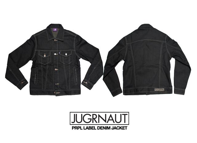 JugPRPL_dnmjkt_cover