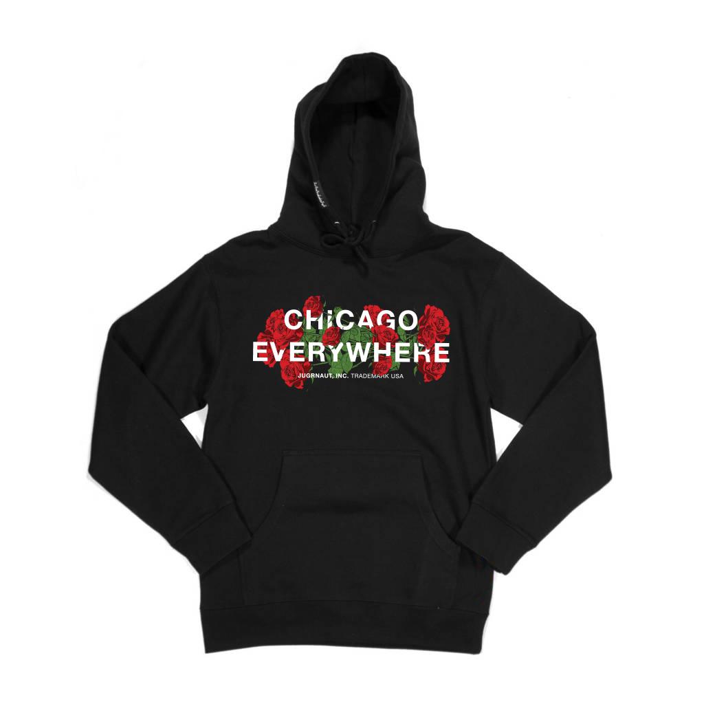 Jugrnaut-ChicagoEverywhere-Hoodie-black