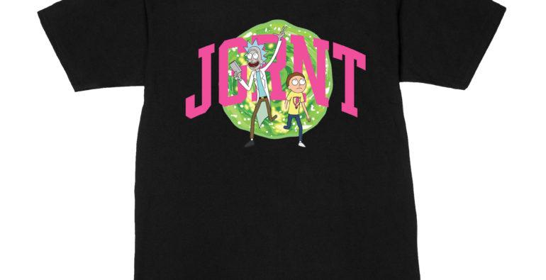 Jugrnaut-Tee-Portal-f