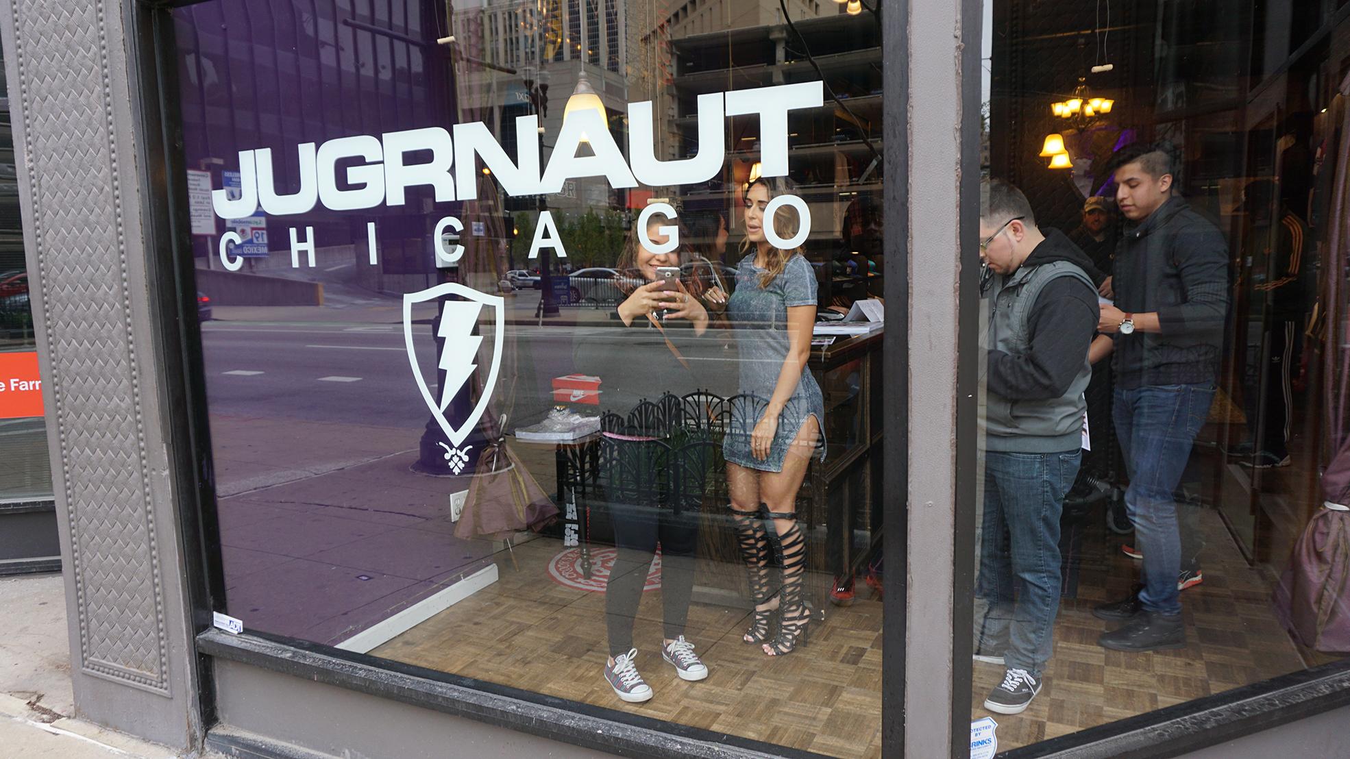 Jugrnaut-TiannaG-May16-64