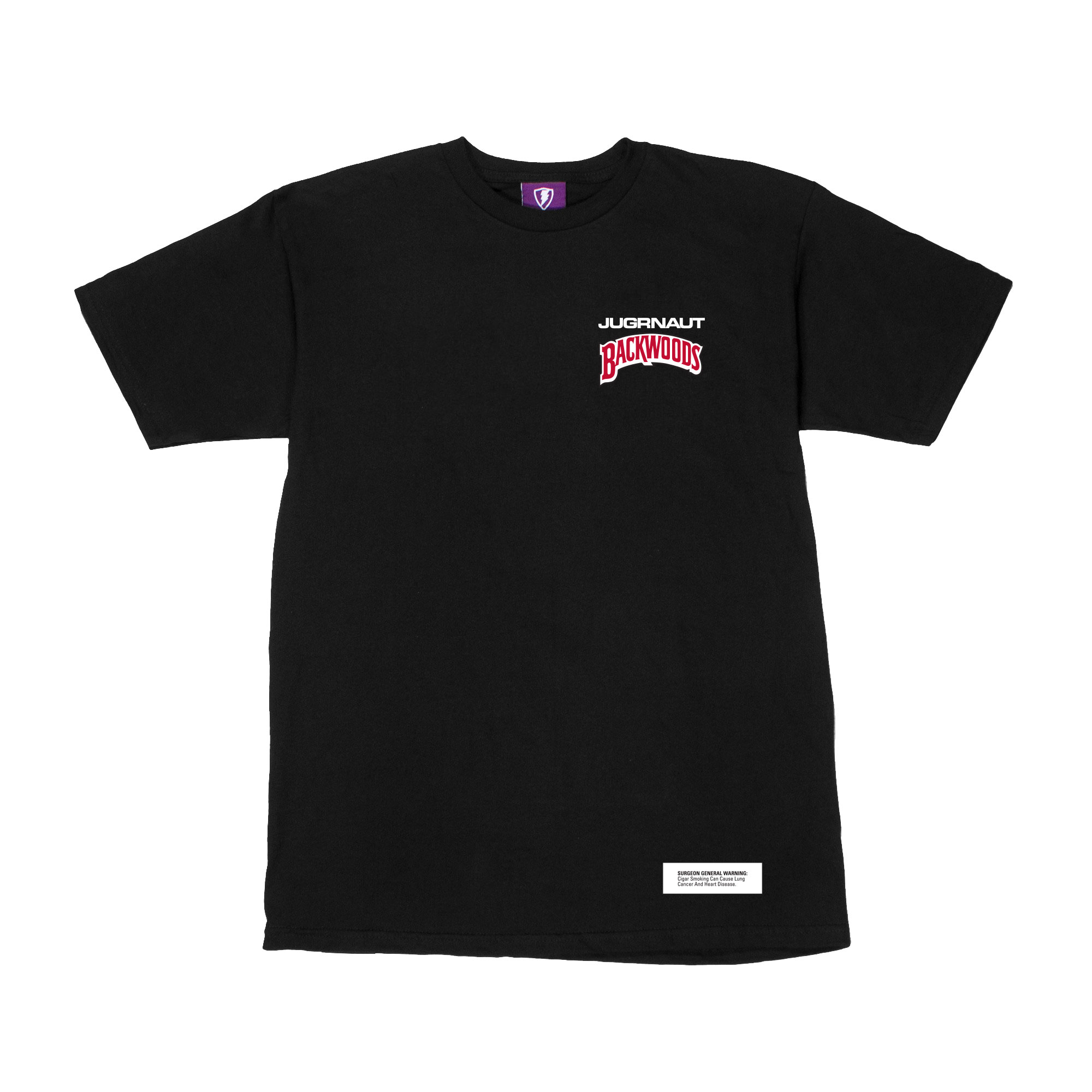 Jugrnaut-X-Backwoods-Tee1-Black-F