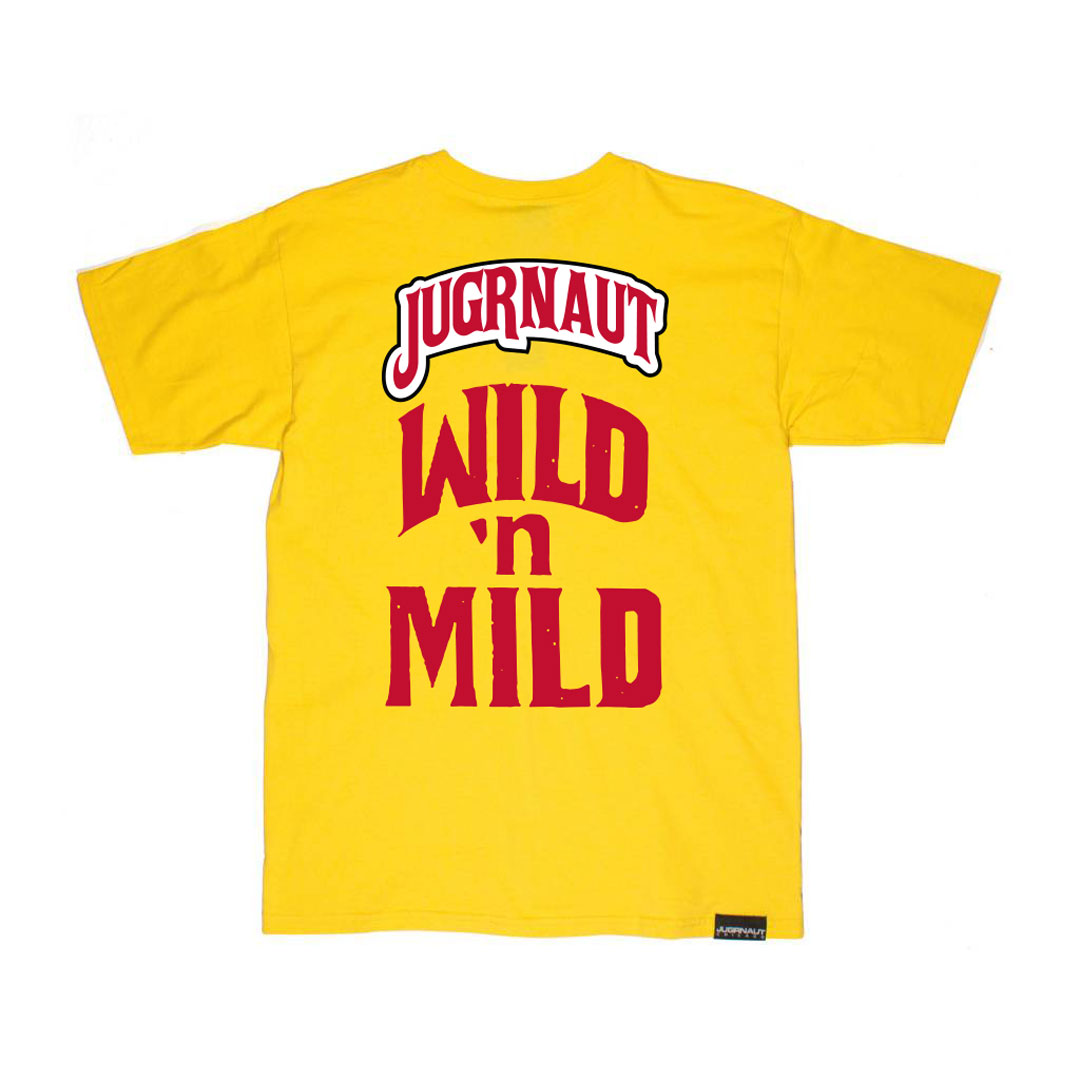 Jugrnaut-X-Backwoods-Tee1-Yellow-B