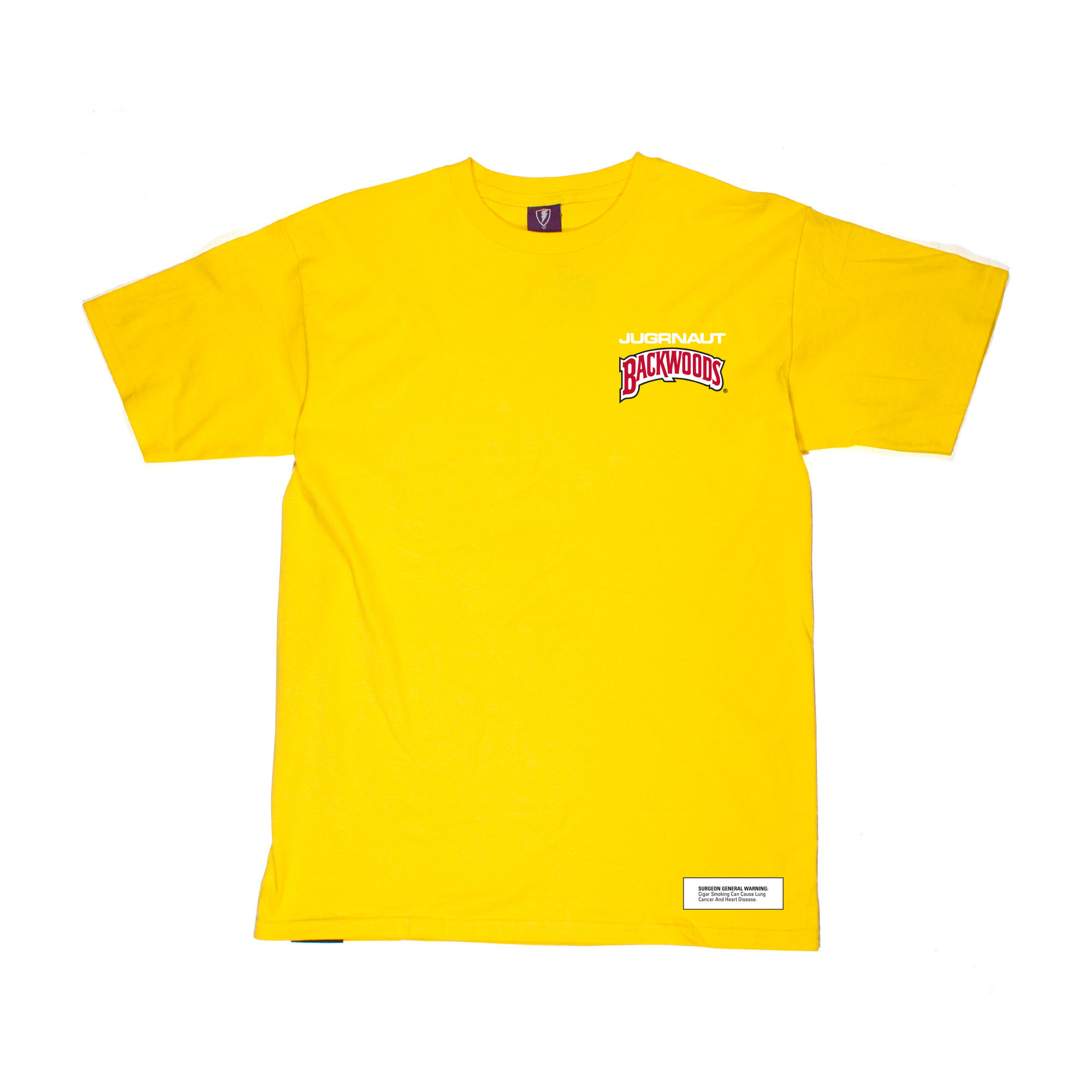 Jugrnaut-X-Backwoods-Tee1-Yellow-F