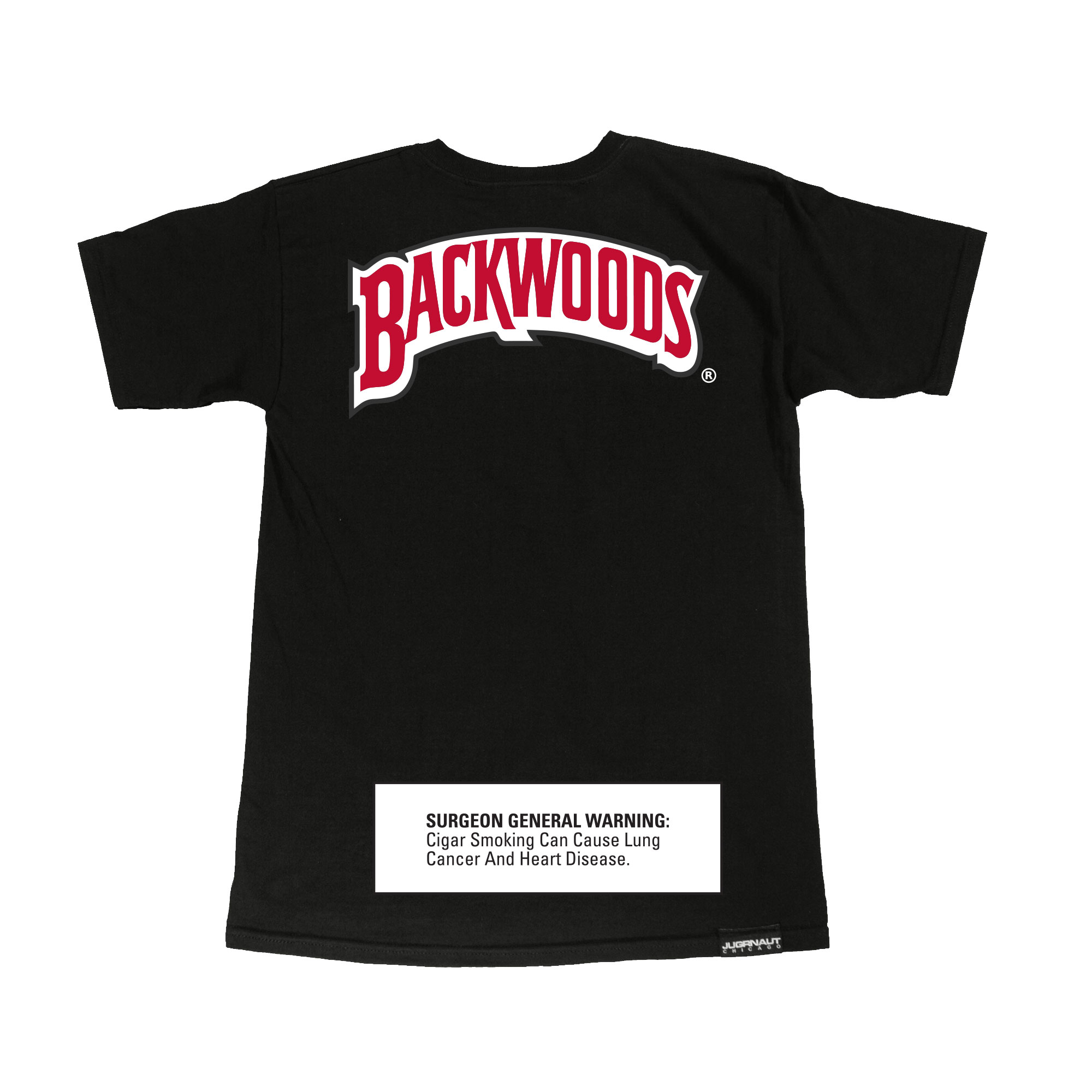 Jugrnaut-X-Backwoods-Tee2-Black-B