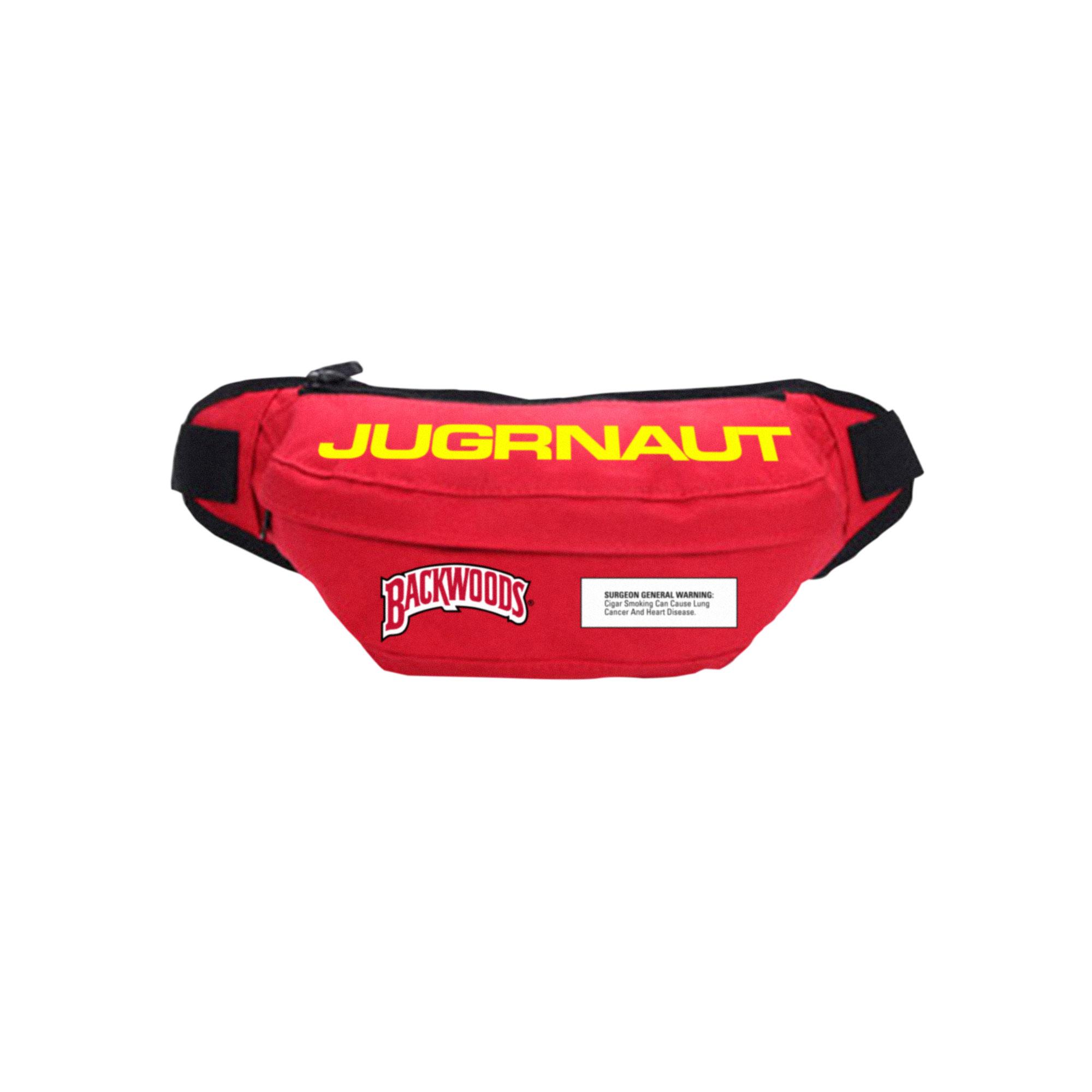 Jugrnaut-X-Backwoods-utility-fanny-waist-bag