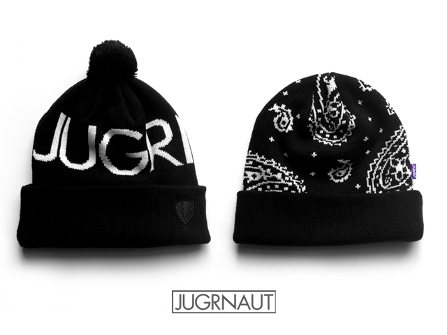 JUGRNAUT 2013 BEANIES NOW AVAILABLE IN STORE AND ONLINE - Jugrnaut ... 234c53a0b3f