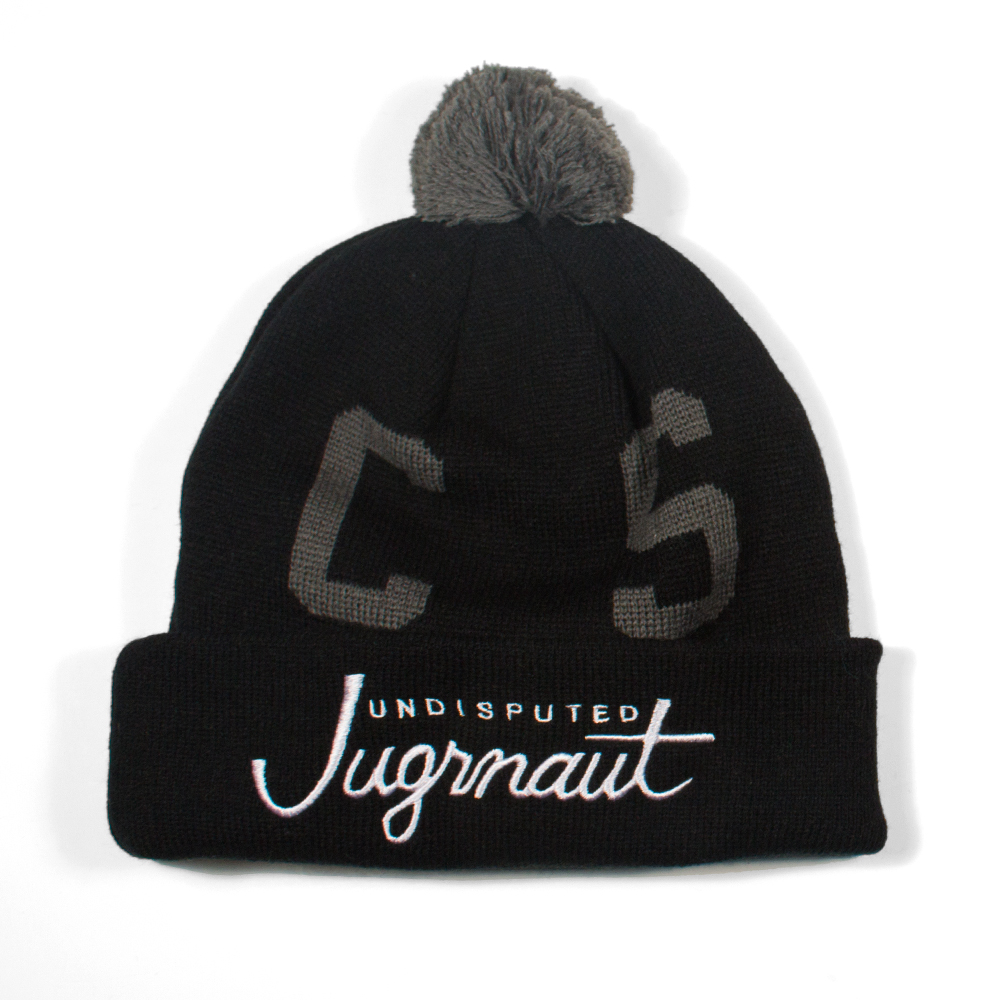 Jugrnaut_CSWS_Beanie_f