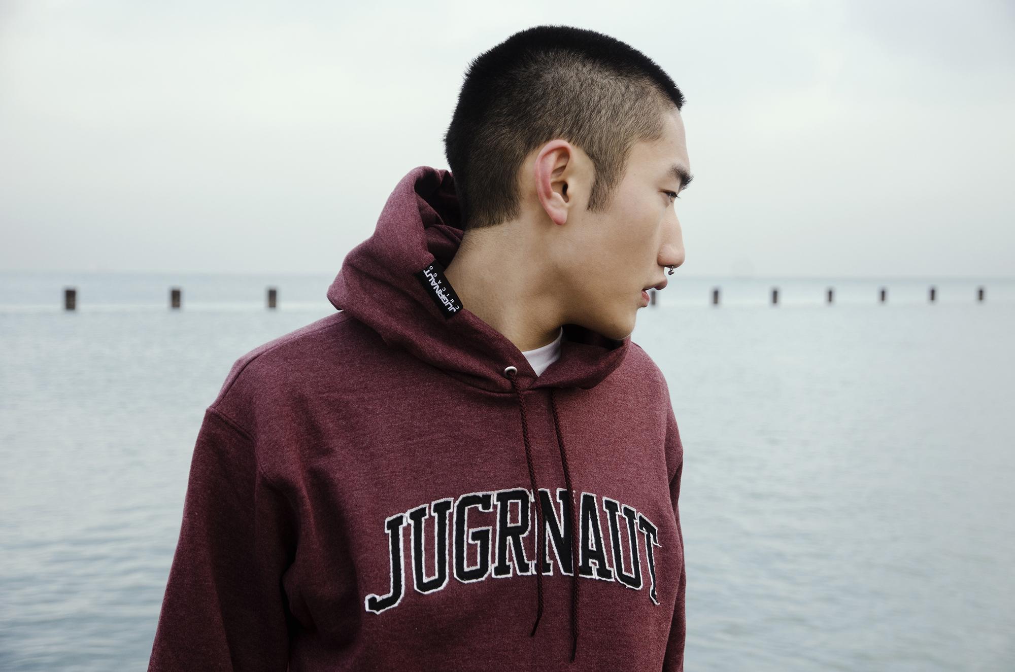 Jugrnaut_FW16-2500-9