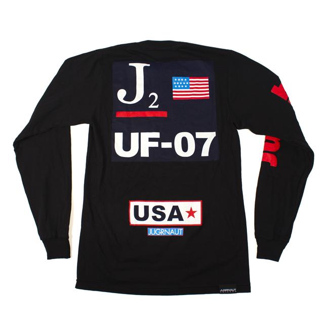 Jugrnaut_RC_J27_Black_back