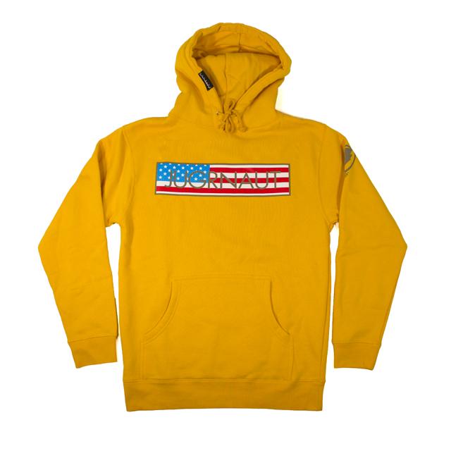 Jugrnaut_RalphCollection_HiTech_Flag_hoodie