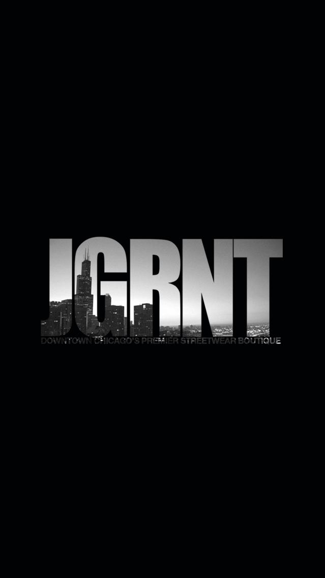 Jugrnaut_Wallpaper_15_JGRNTCHI